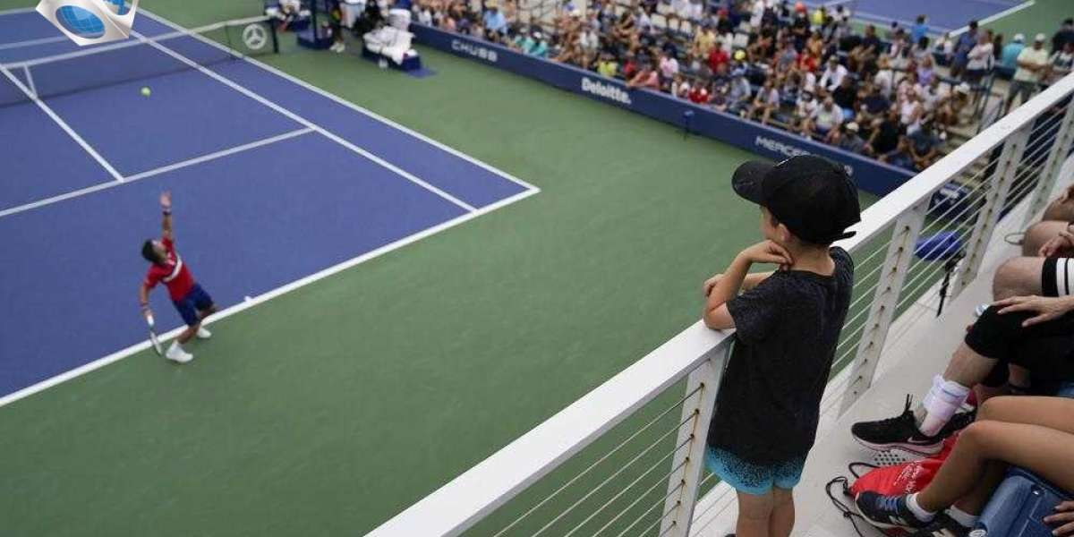 Covid 19 on the rise, U.S. Open, other events welcome fans