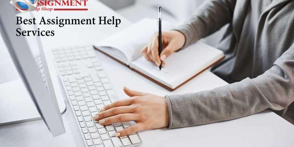 Online Courses: The Best Online Degree Programs
