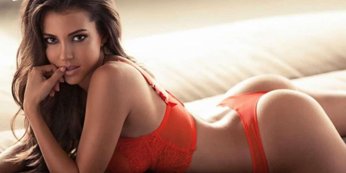 Meet with Avantika Bhabhi and like ceaseless body please