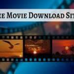 The Matrix Resurrections 2021 Kino Stream HD Profile Picture