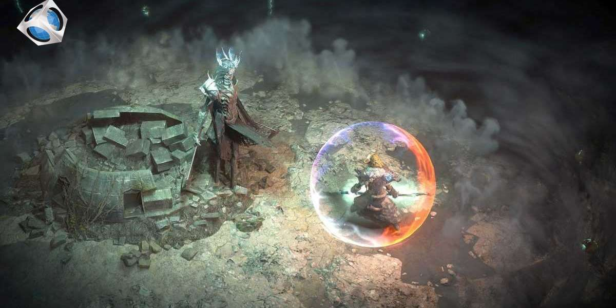 Multiple factors may affect the production of Path of Exile 2