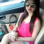 sanali sharma Profile Picture
