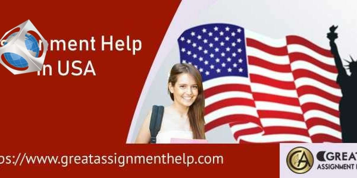 Advantages of Choosing Assignment Help Facilities