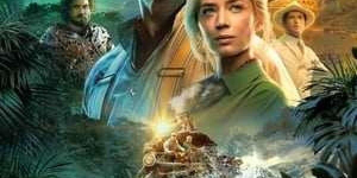 After: Tajemství — CELÝ FILM ONLINE ZDARMA 2021 CZ DABING