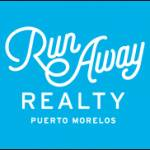 Run Away Realty Profile Picture