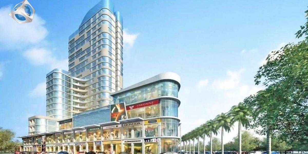 Elan Empire Gurgaon- your destination for peace and leisure