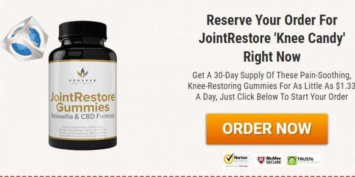 >https://www.supplementvibes.com/joint-restore-gummies/