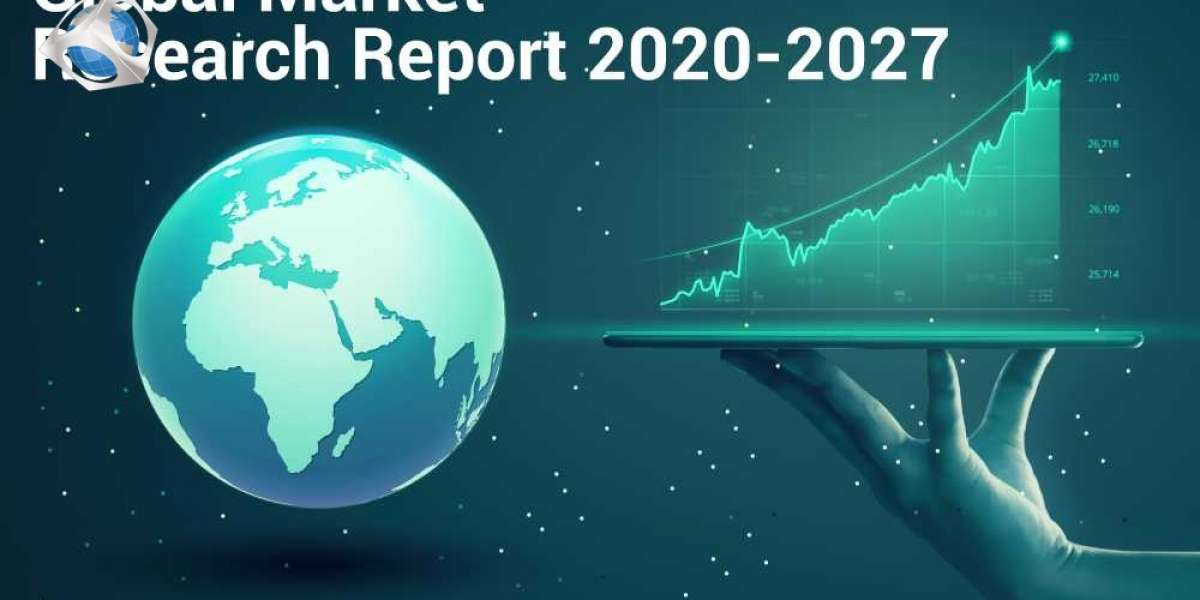 Small Arms Market 2020 Precise Outlook – General Dynamics, Sturm, Ruger & Co., NORINCO GROUP, Smith & Wesson