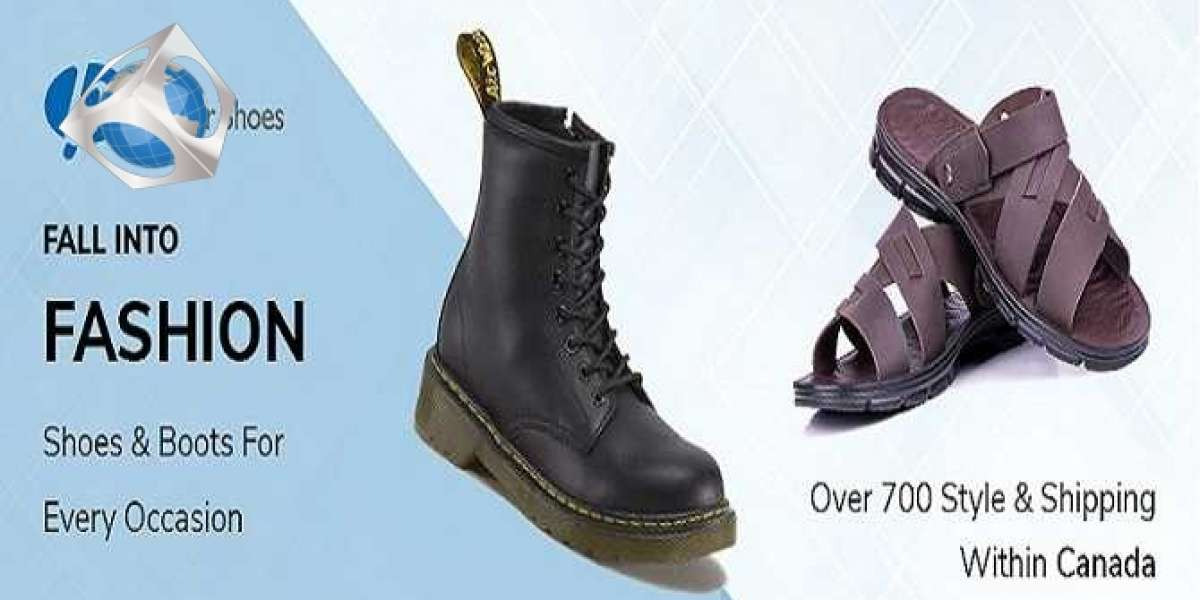 Rock your outfit with the ever-popular Dr. Marten's shoes