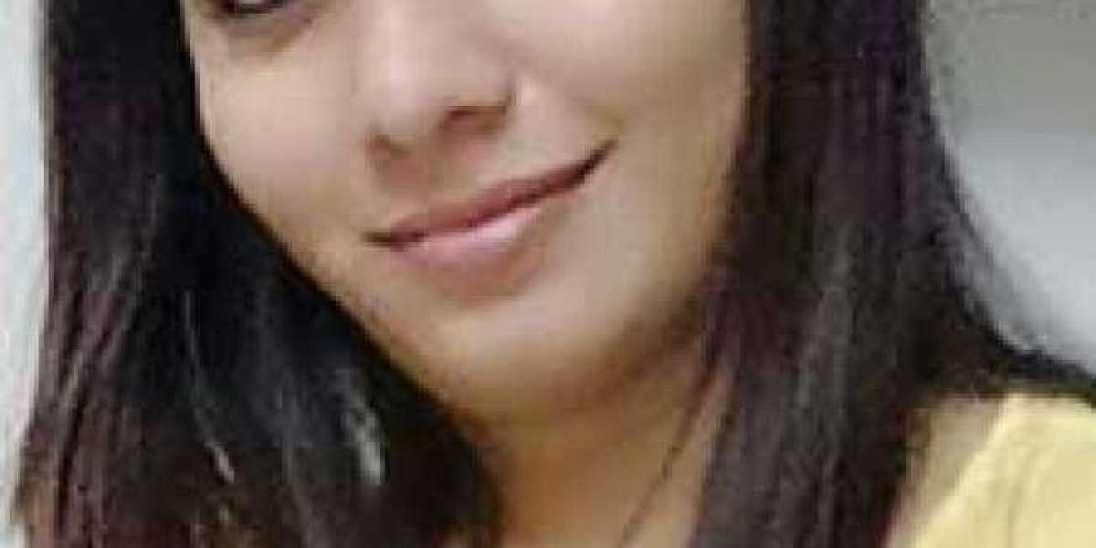 Udaipur Escort administration, High profile Call young ladies administration in Udaipur