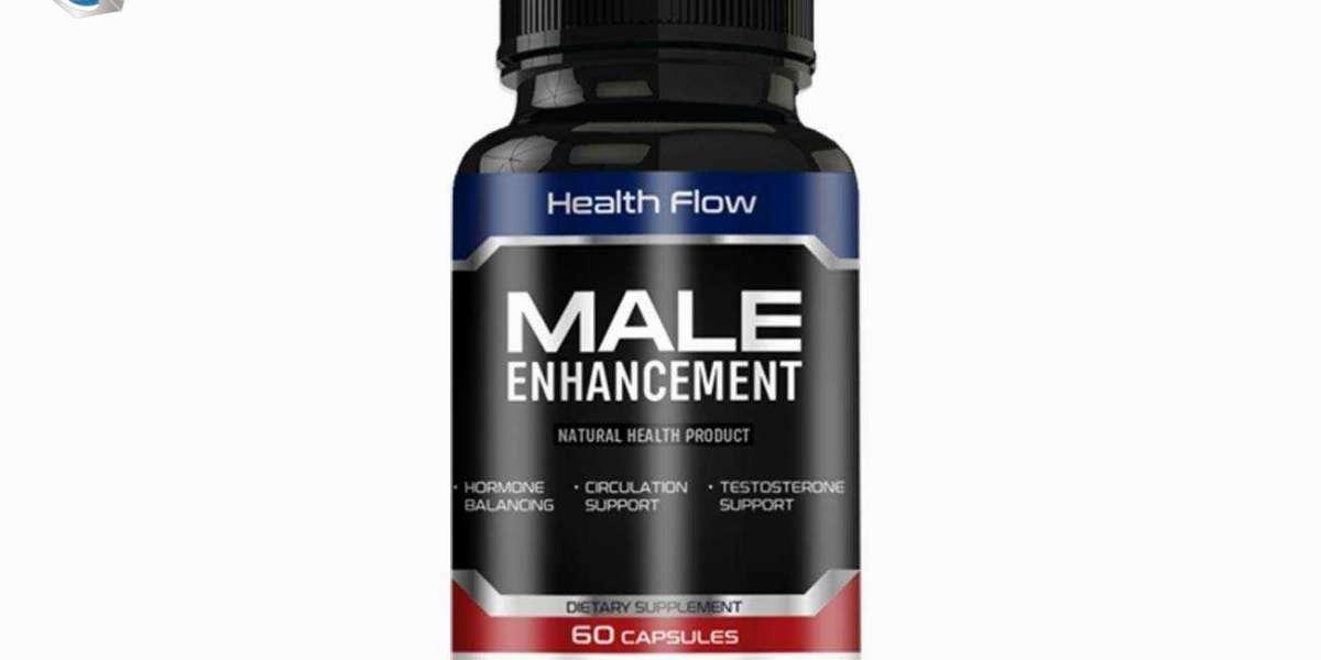 https://www.nutrahealthpro.com/health-flow-male-enhancement/