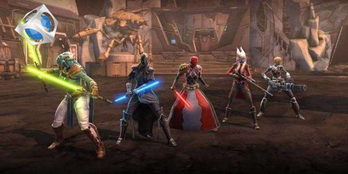 How do players better understand the game system of Star Wars The Old Republic?