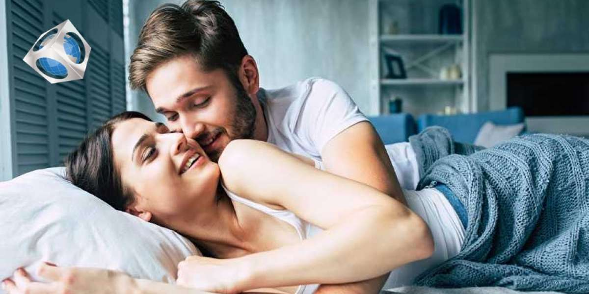 10 ways to improve yourself for a good sexual health