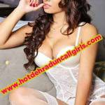 Sonali Sharma Profile Picture