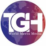 TheGlobal Hues Profile Picture