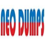 Neo Dumps Profile Picture