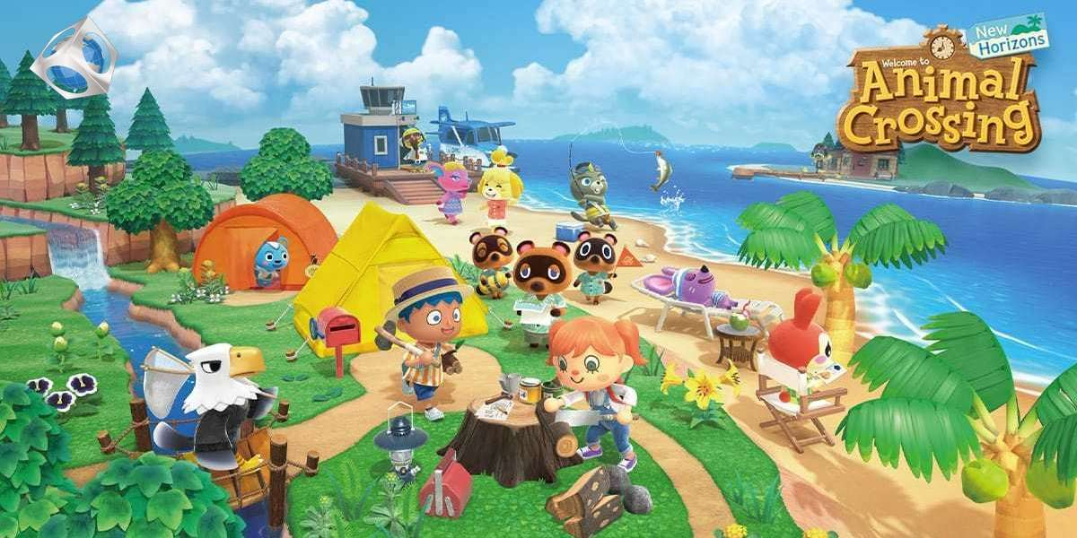 Is Brewster too late for Animal Crossing: New Horizons?
