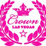 Ofir Karo Crown Las Vegas Profile Picture