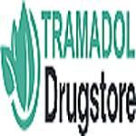 Tramadol Drug Store Profile Picture