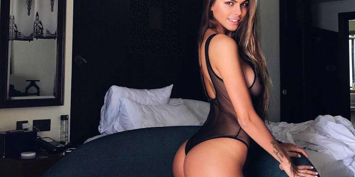 Affordable Delhi Female Escorts Service with Photos
