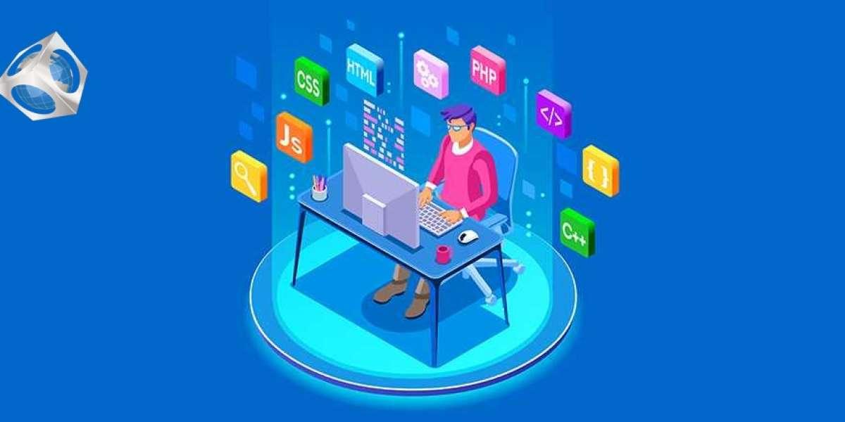 Web Development Services in New York