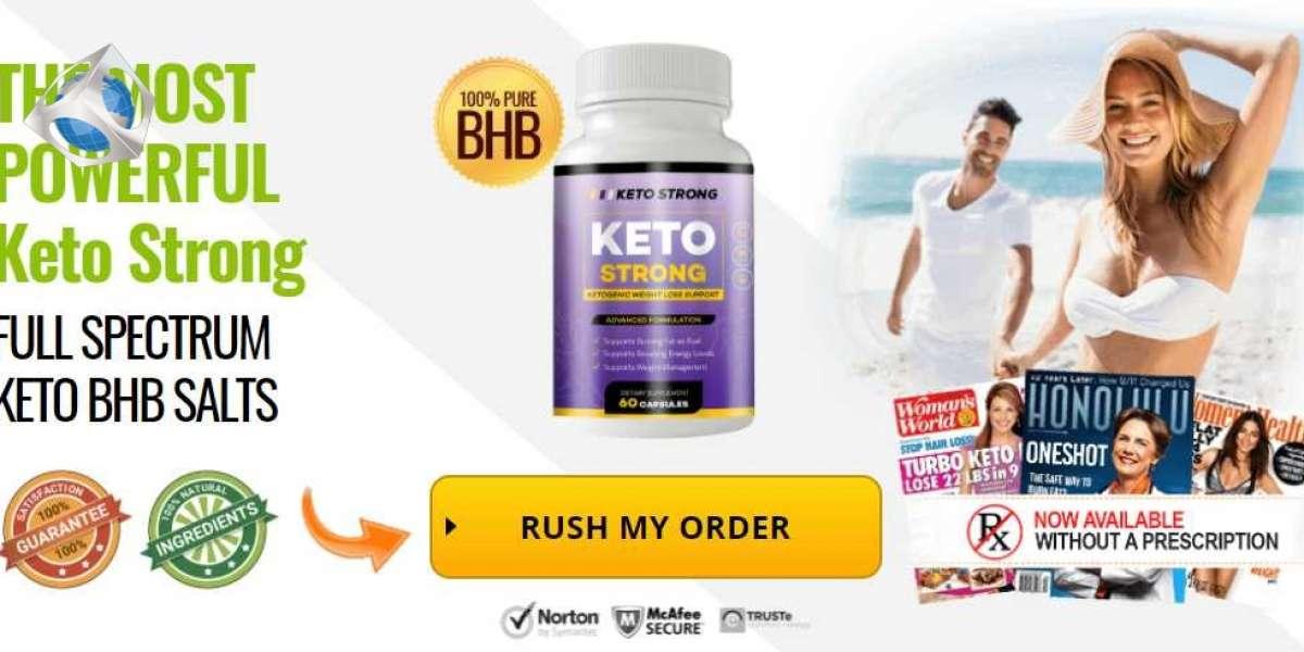 Do You Need A Keto Krate?