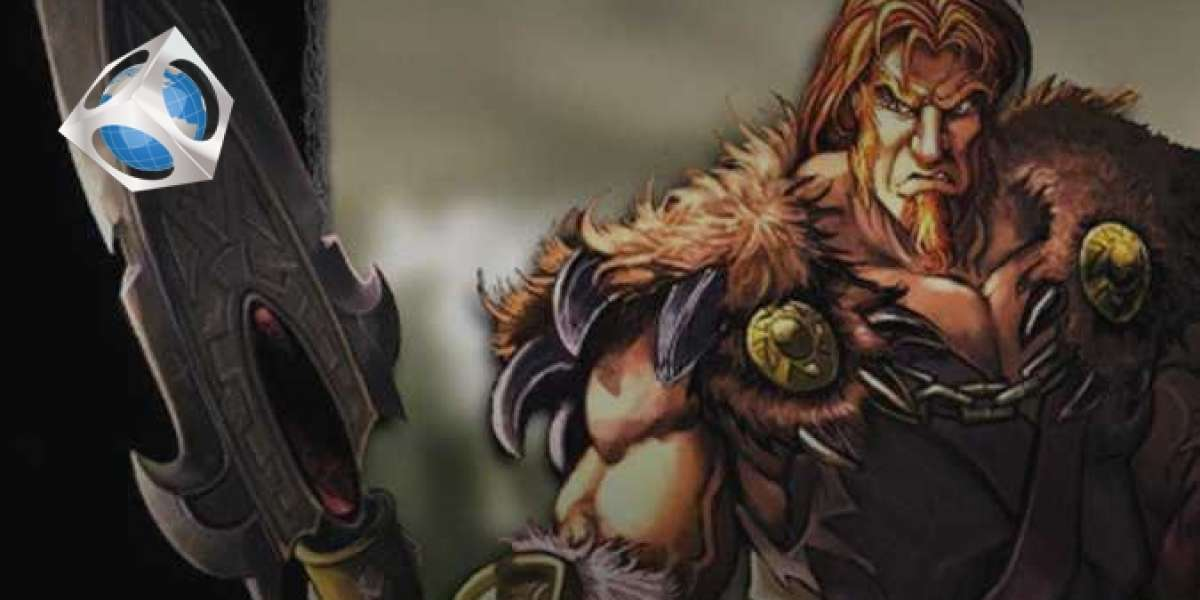 When it comes to reinventing an old favorite, Diablo 2: Resurrection does a fantastic job.