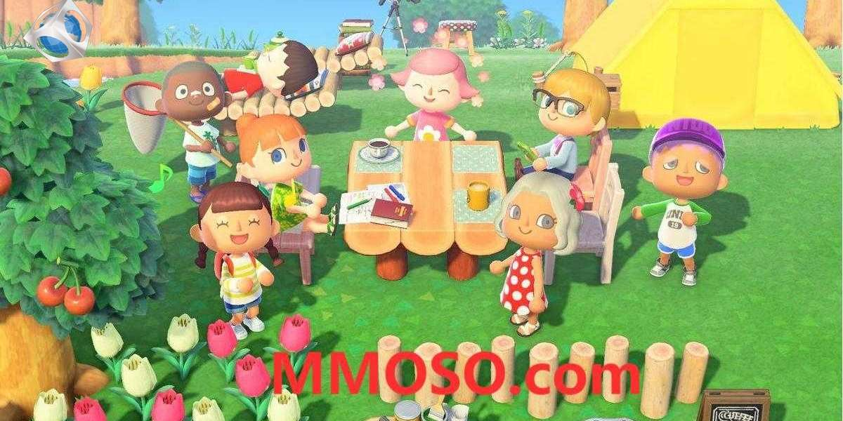 Animal Crossing: New Horizons 2.0 is coming, what should we do to prepare