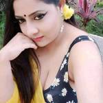 dolly singh Profile Picture