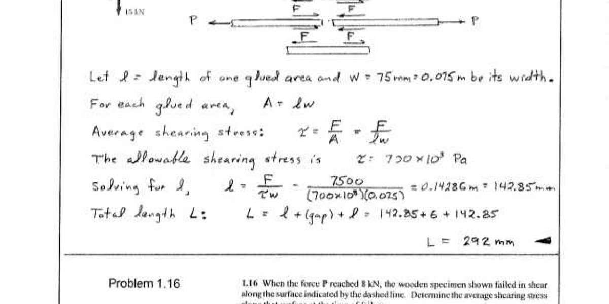 Build Solucionario Ingenieria Mecanica Dinamica William F Riley Leroy D 131l X64 Pc .rar Torrent Free
