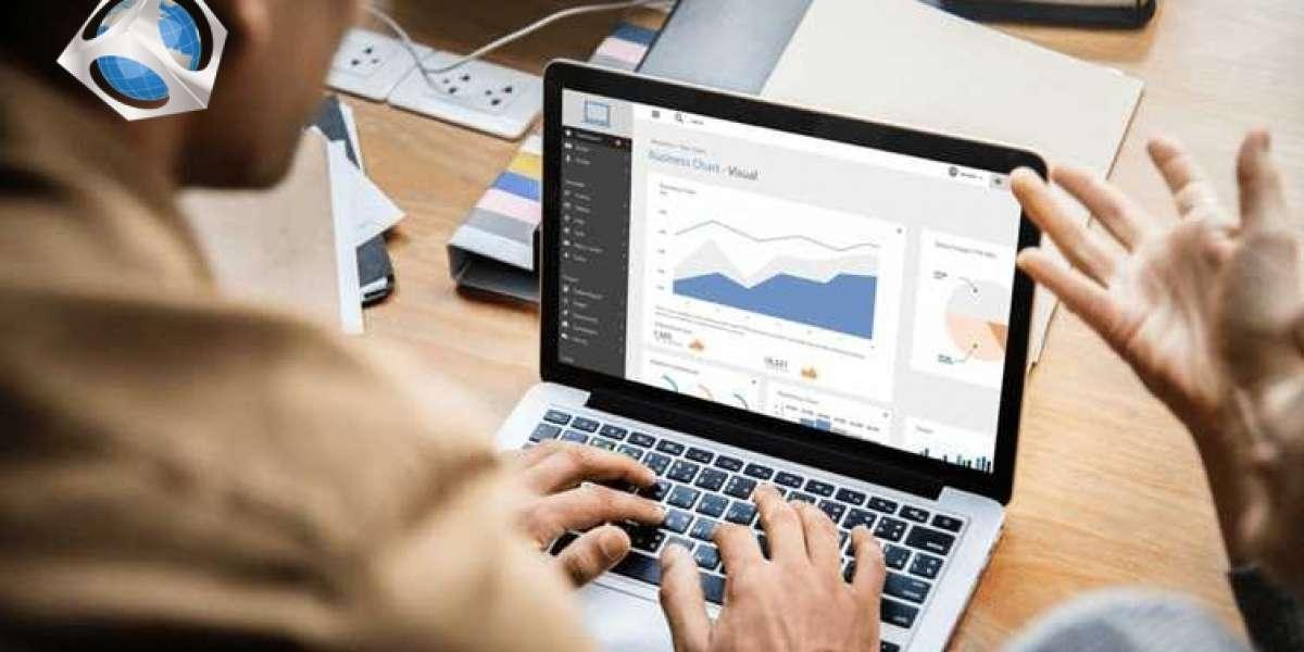 Global Caprolactam Market: Industry Analysis and Forecast (2021-2027)