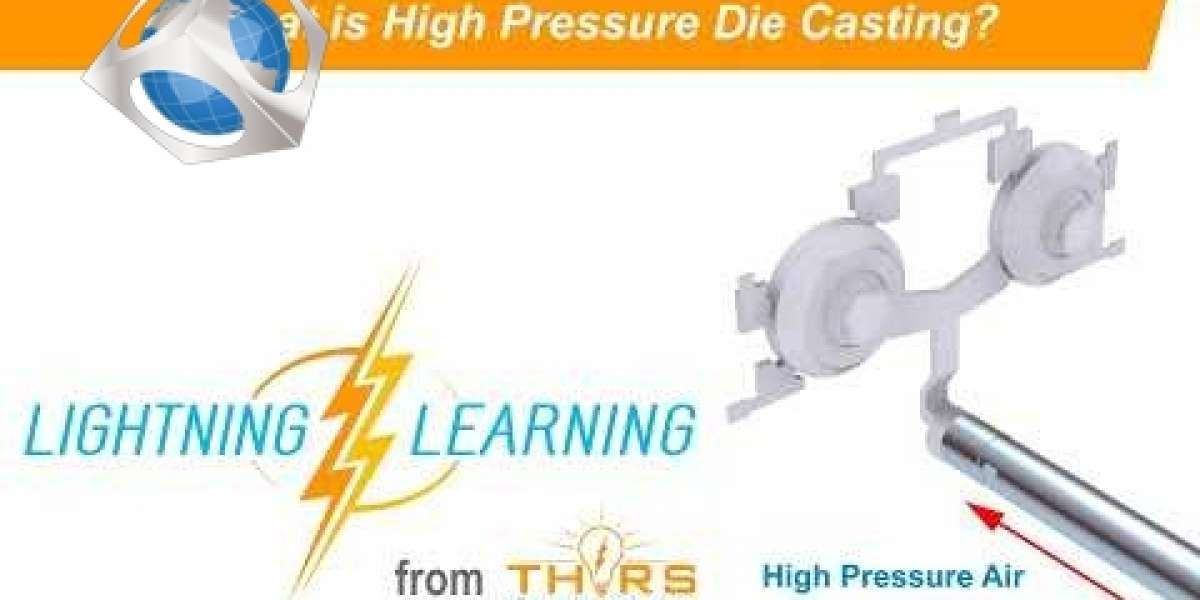 Zinc die casting is used in medical and hospital equipment
