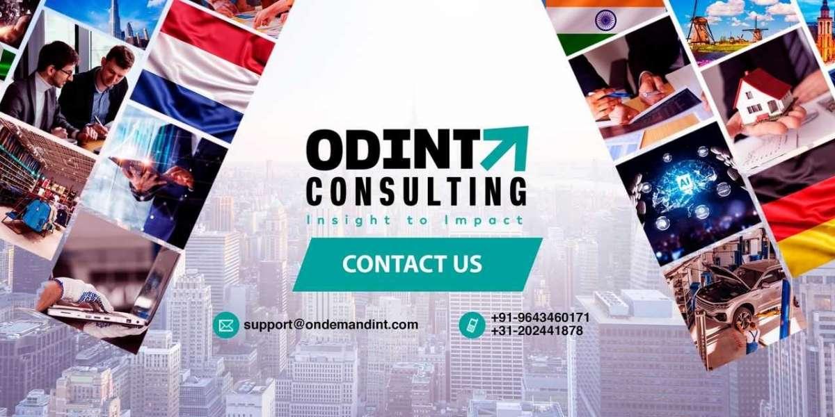 Indian Company Registration