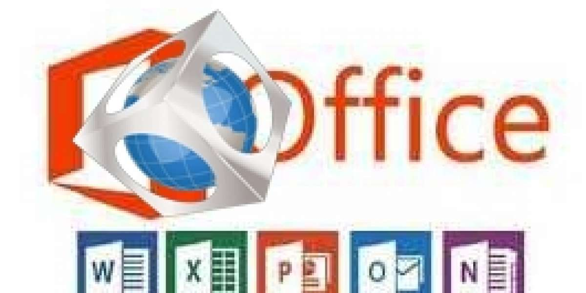 How do I setup my Office 365 account?
