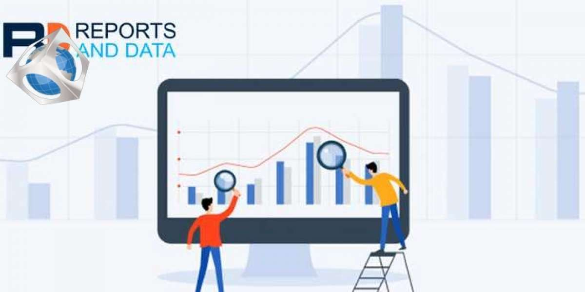 Linerless Labels Market Status and Development Trends 2027 by Reports And Data