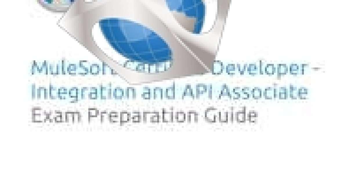 https://dumpsboss.com/certification-provider/mulesoft/