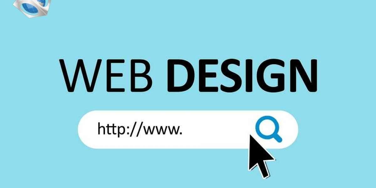 Web Designing Company: Hiring a Web Designer Verses Graphic Design