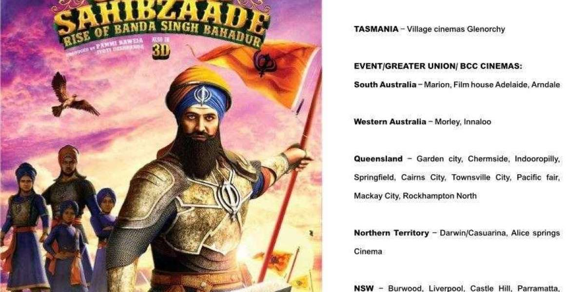 Hd I Oharudu Telugu Download Dual 4k Video Mkv Mkv