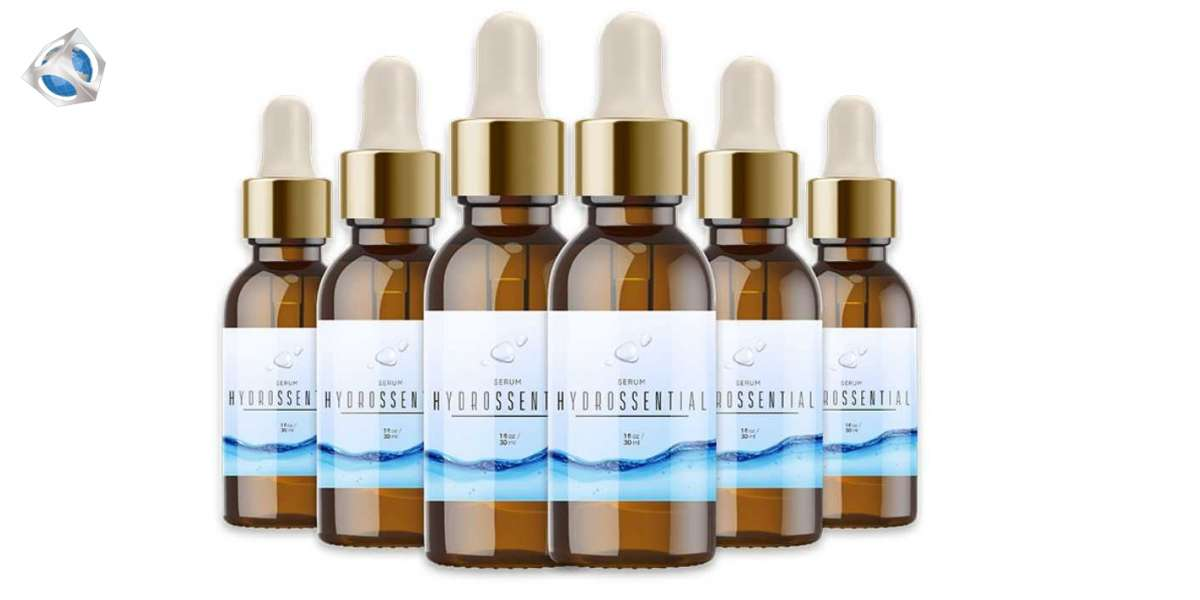 https://hydroessentials.footeo.com/news/2021/10/22/hydroessential-serum-reviews-skin-care-cost-49-must-read-before?