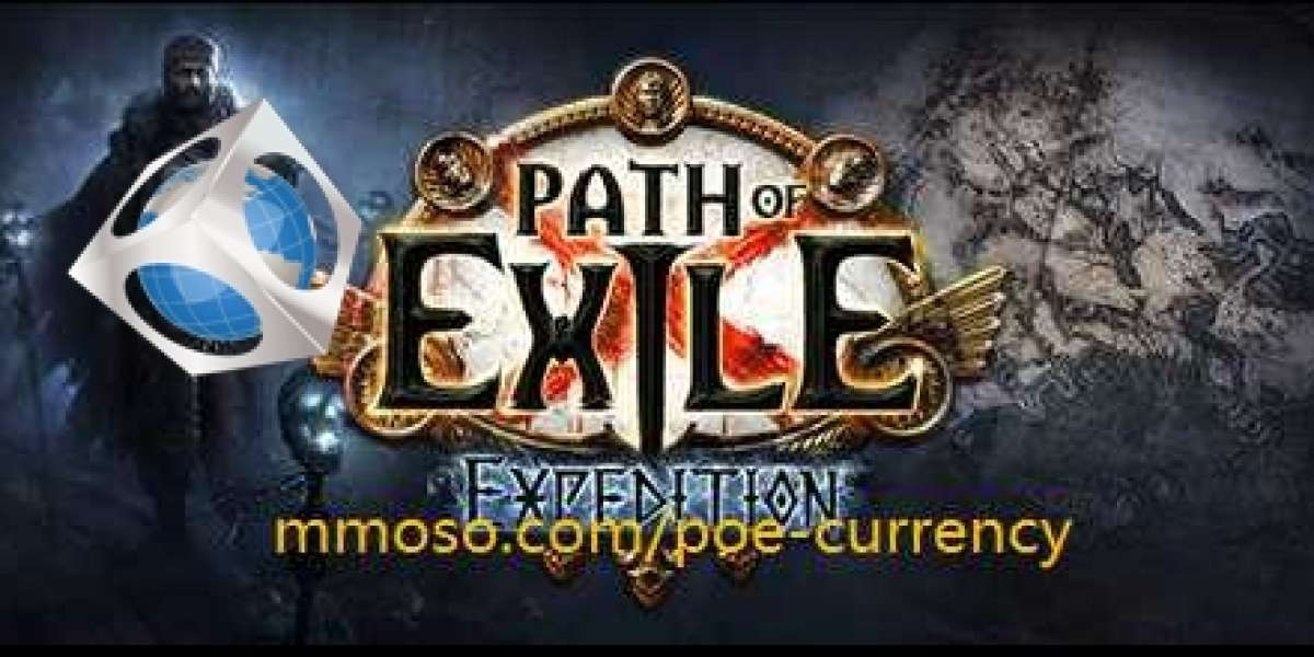 Path of Exile ushered in an explosive challenge to the league