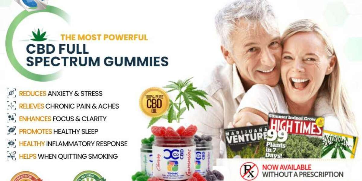 Super Useful Tips To Improve Curts Concentrates Cbd Gummies