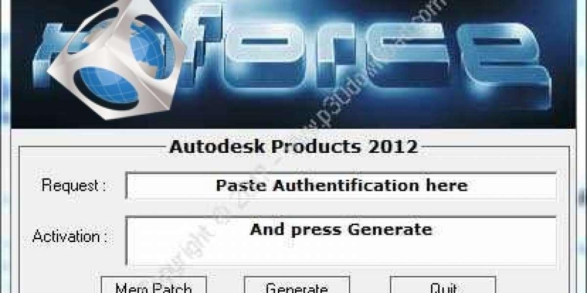 Au CADRaster Torrent License Professional Full Version Zip