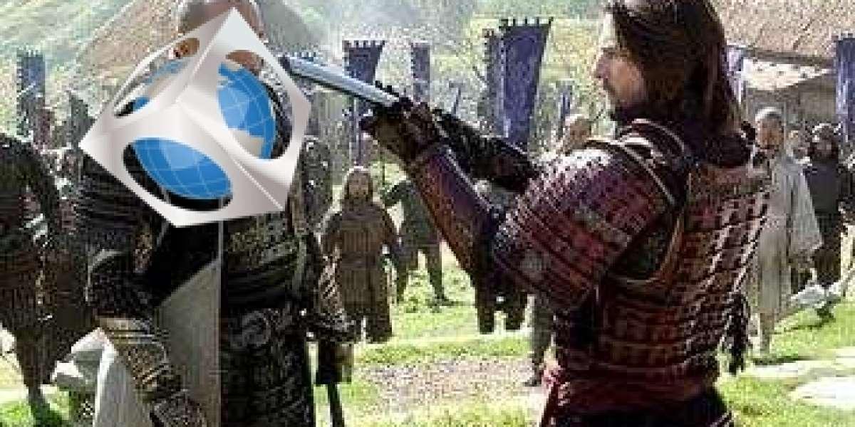 Kickass Watch The Last Samurai Online Watch Online Free Mp4 Kickass Dubbed