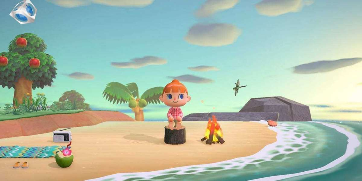 Buy Animal Crossing Items off chance that you need to attempt