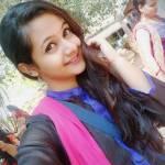 Niharika Singh Profile Picture
