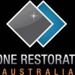Stone Restoration Australia Profile Picture