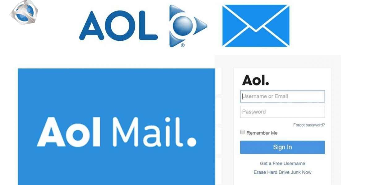 How to import messages and contacts from AOL to Gmail?
