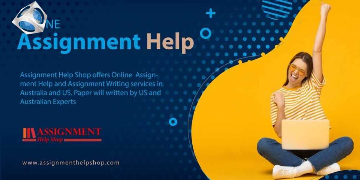 Use Marketing Assignment Help For Your Marketing Assignments And Achieve Higher Grades