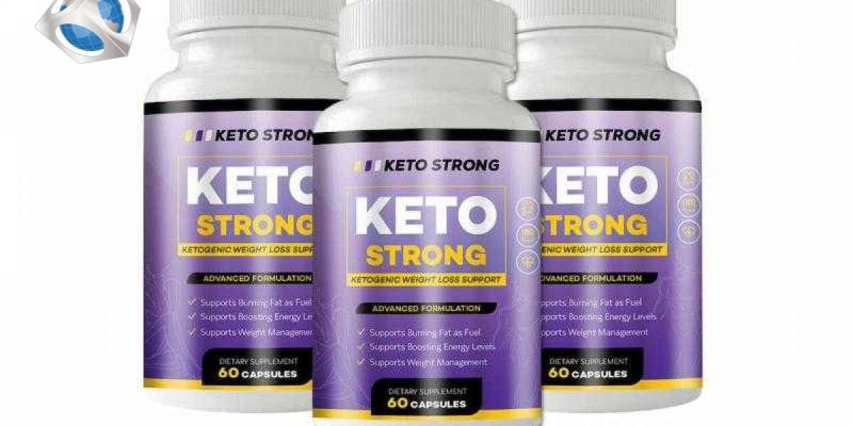 Any precautions for using Trim Life Keto?