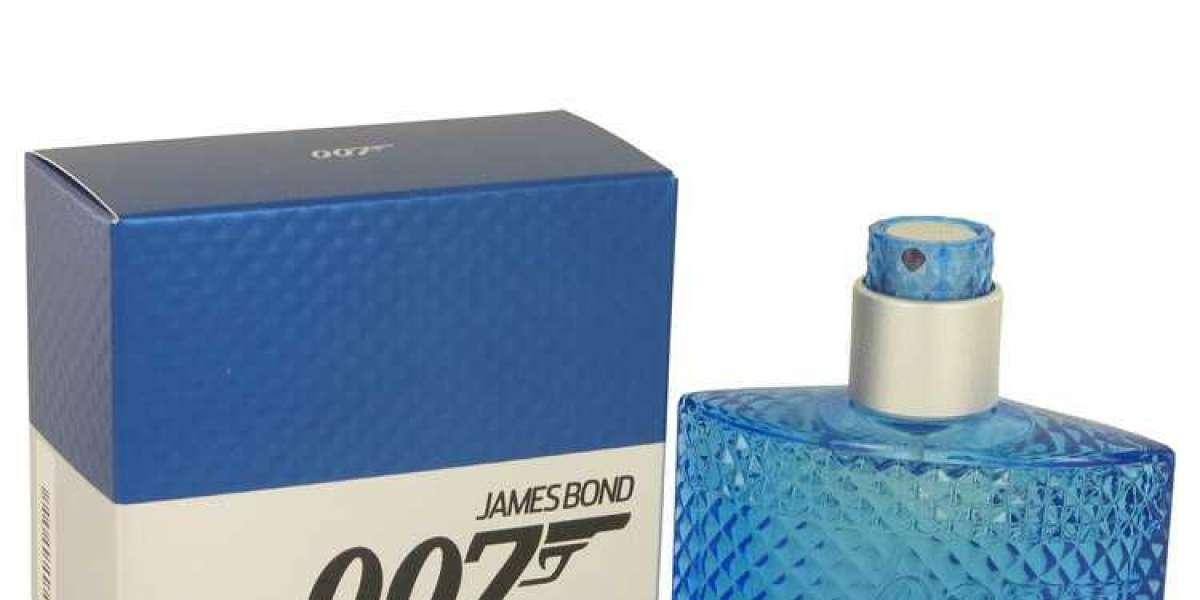 Buy 212 VIP Black Parfum
